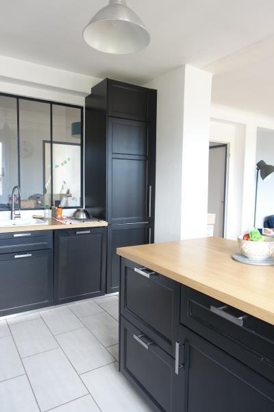 Vente appartement Brest 149900€ - Photo 3