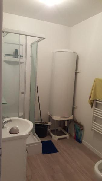Location appartement Saint-omer 380€ CC - Photo 4