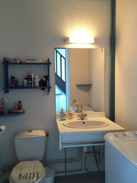 Sale apartment Caen 91 500€ - Picture 9
