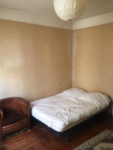 Vente appartement Paris 5ème 420000€ - Photo 5