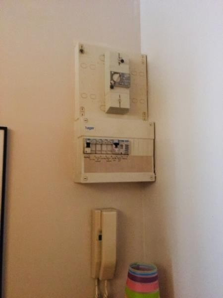 Vente appartement Caen 59 900€ - Photo 7