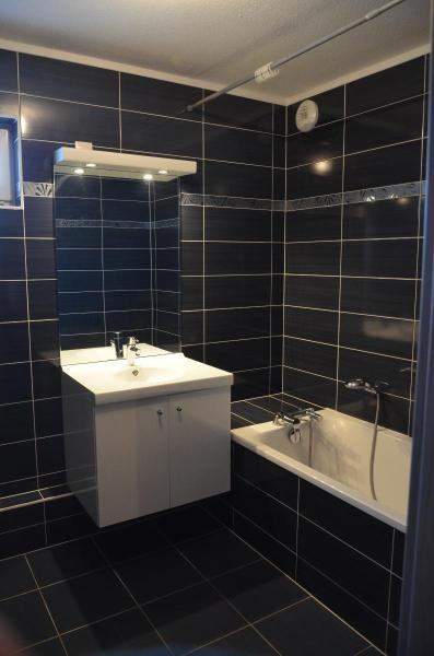 Location appartement Hegenheim 883€ CC - Photo 8