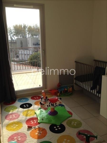 Location appartement Pelissanne 784€ CC - Photo 4
