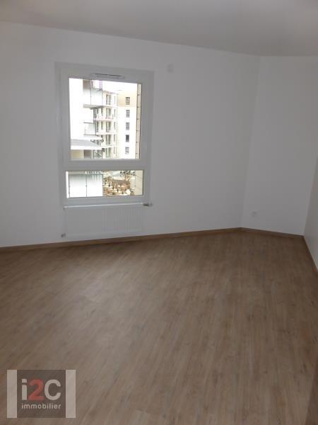 Alquiler  apartamento Ferney voltaire 1060€ CC - Fotografía 2