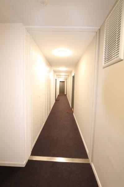 Produit d'investissement appartement Strasbourg 128000€ - Photo 7