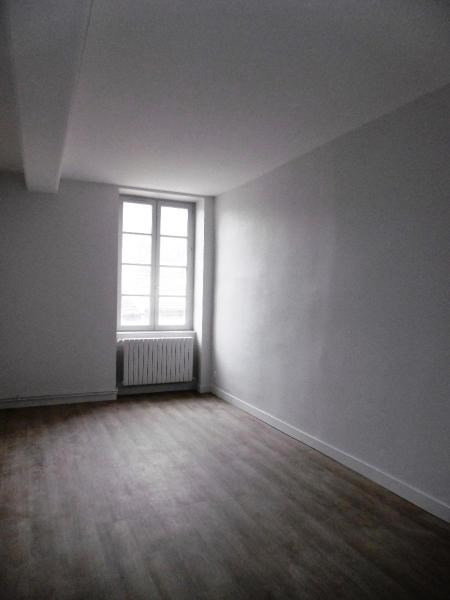 Location appartement Tarare 510€ CC - Photo 2