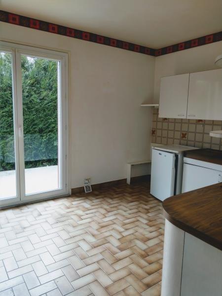 Vente maison / villa Maillat 190000€ - Photo 5