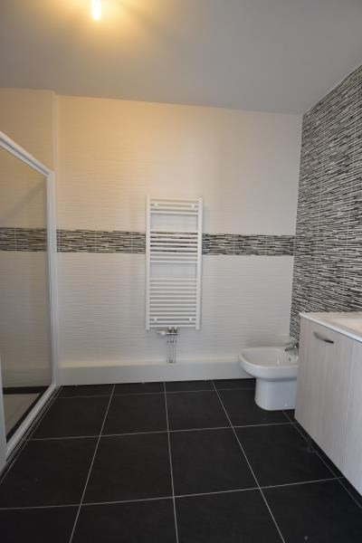 Vente de prestige appartement Arcachon 1250000€ - Photo 6