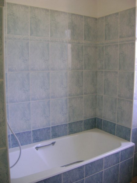 Rental apartment Calmont 426€ CC - Picture 4