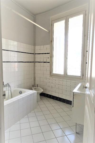 Location appartement Grenoble 1479€ CC - Photo 3