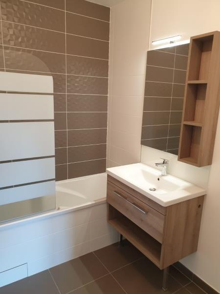 Location appartement St leu la foret 850€ CC - Photo 4