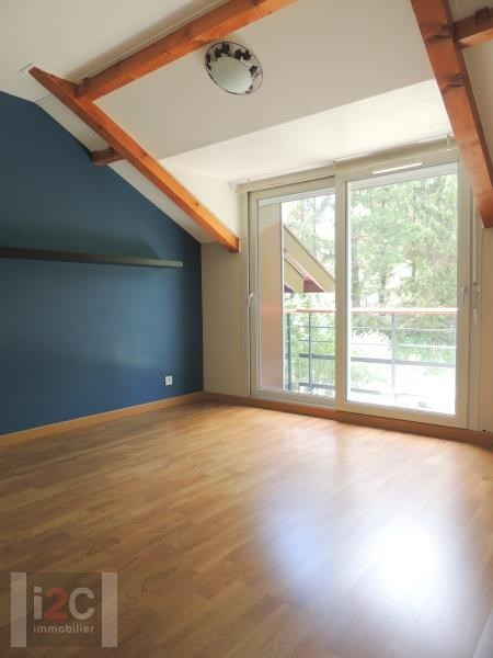 Venta  casa Gex 570000€ - Fotografía 5