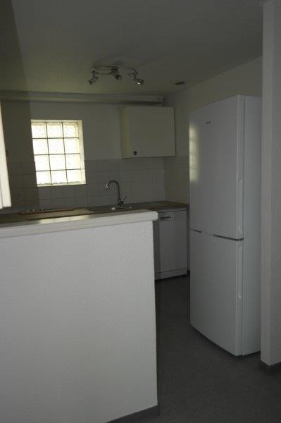 Rental apartment Bischheim 660€ CC - Picture 11