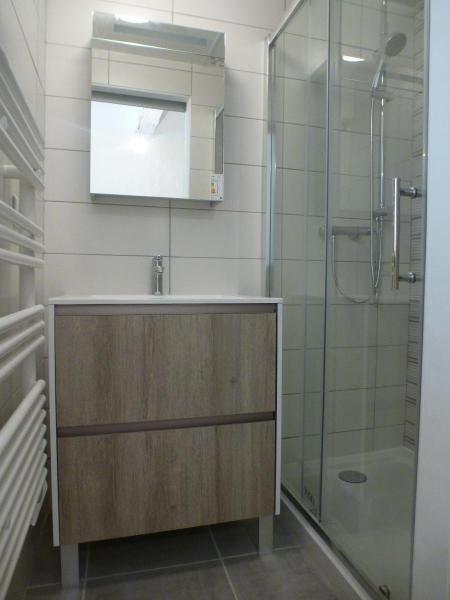 Rental apartment Aix en provence 635€ CC - Picture 7