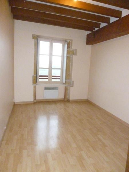 Location appartement Sain bel 525€ CC - Photo 4