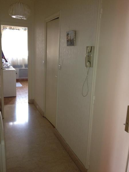 Vente appartement St didier au mont d'or 260000€ - Photo 5