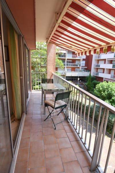 Vente appartement Arcachon 224700€ - Photo 6