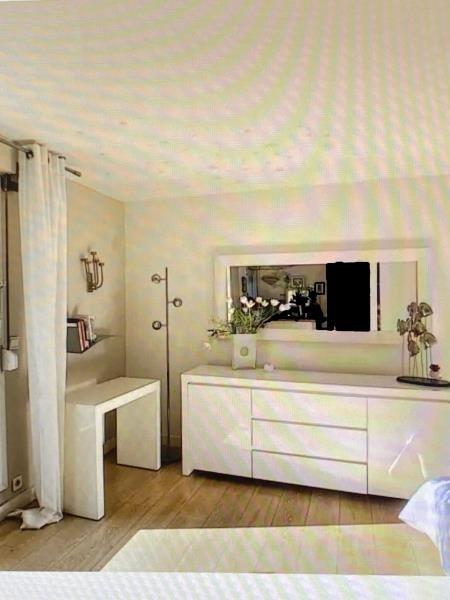 Vente appartement Suresnes 240000€ - Photo 4