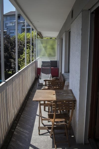 Location appartement Chambery 747€ CC - Photo 7