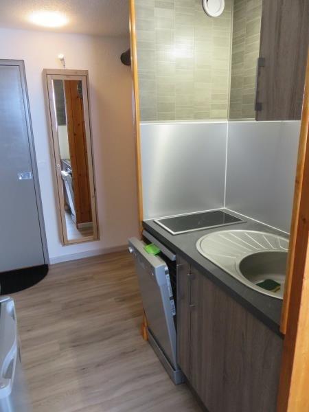 Vente appartement Les arcs 109000€ - Photo 9