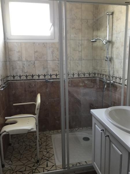 Vente maison / villa Saint aubin de medoc 340000€ - Photo 5