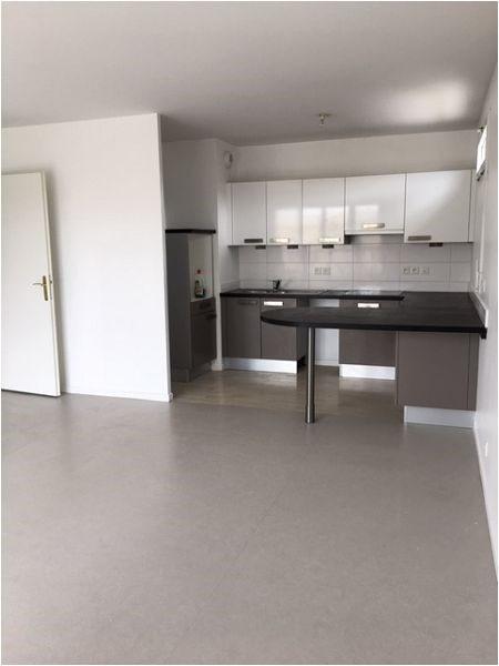 Location appartement Vigneux sur seine 928€ CC - Photo 1