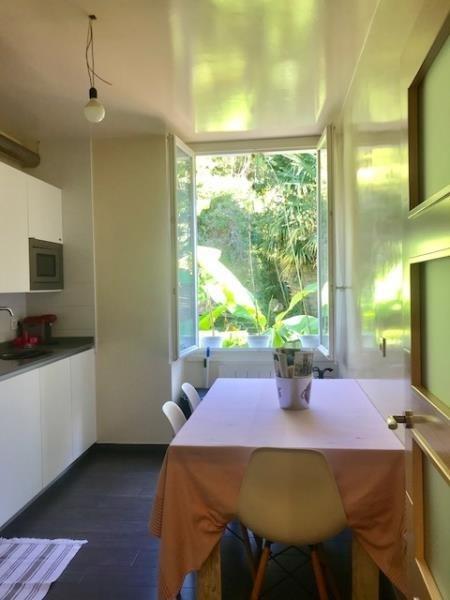 Vente appartement Behobie 212000€ - Photo 9