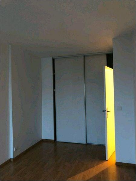 Location appartement Montgeron 1130€ CC - Photo 5