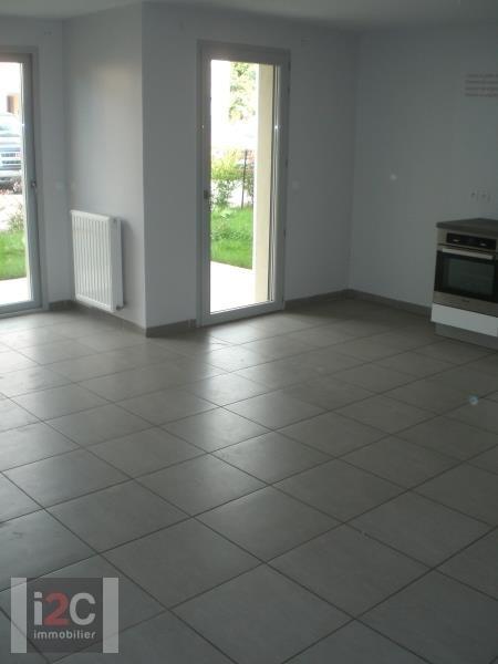 Rental house / villa Segny 1848€ CC - Picture 2