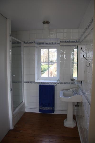 Alquiler  casa Conflans ste honorine 895€ CC - Fotografía 4
