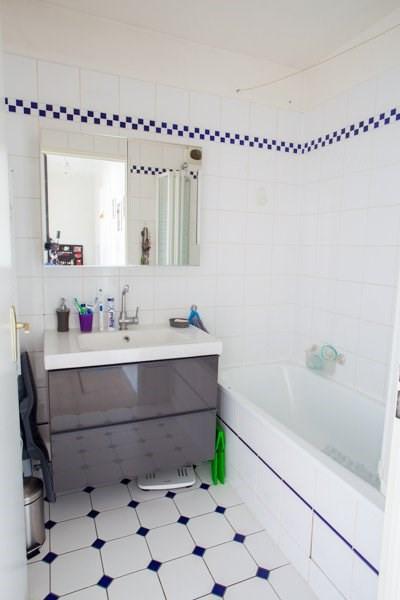 Venta  apartamento Longpont-sur-orge 197600€ - Fotografía 6