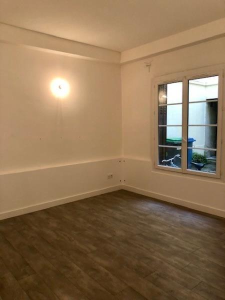 Location appartement Toulouse 590€ CC - Photo 9