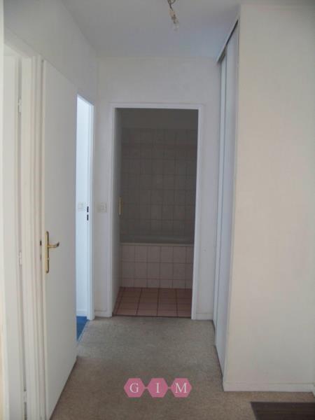 Rental apartment Poissy 820€ CC - Picture 6