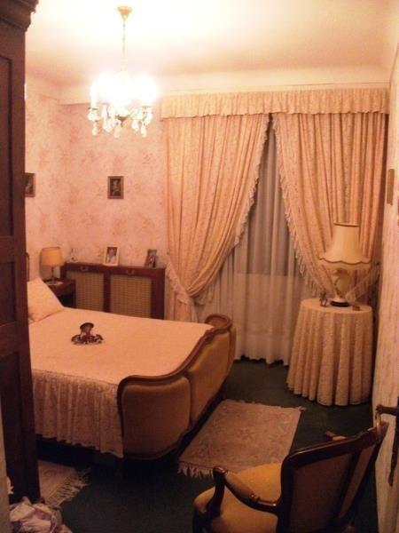 Sale house / villa Perigueux 159500€ - Picture 6