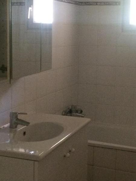 Location appartement Eguilles 995€ CC - Photo 6
