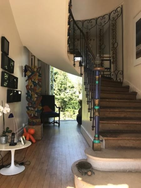 Vente de prestige maison / villa Compiegne 1260000€ - Photo 8