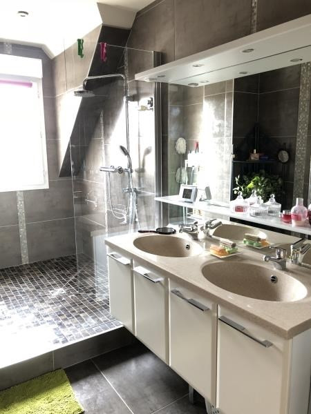 Vente appartement Melun 274000€ - Photo 5