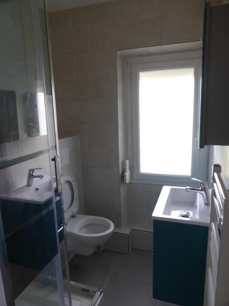 Sale house / villa Crepy en valois 190000€ - Picture 6