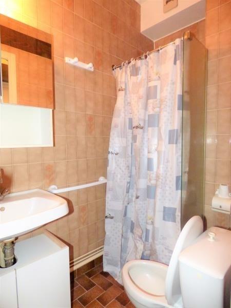Alquiler  apartamento Yzeure 300€ CC - Fotografía 3