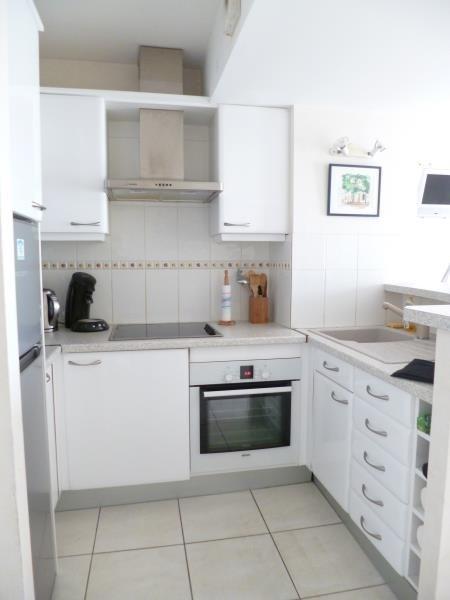 Vente appartement Arcachon 493000€ - Photo 5