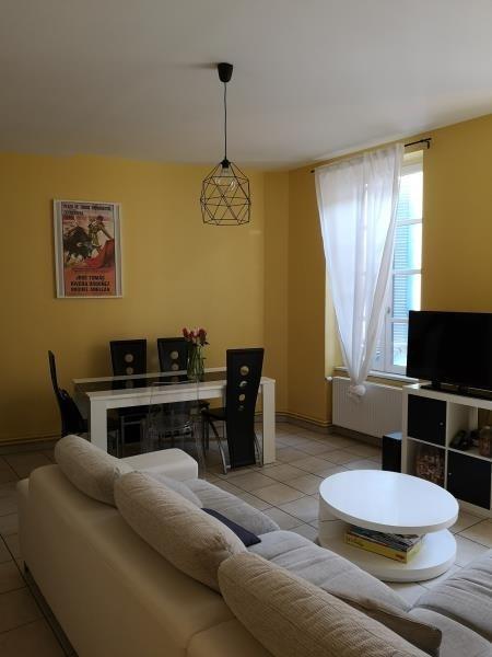 Location appartement Albi 460€ CC - Photo 2