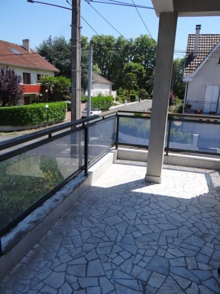 Location maison / villa Trelissac 850€ CC - Photo 1