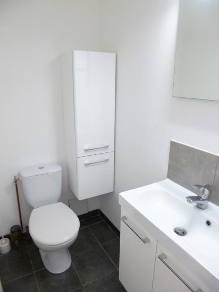 Vente appartement Arcachon 399000€ - Photo 5