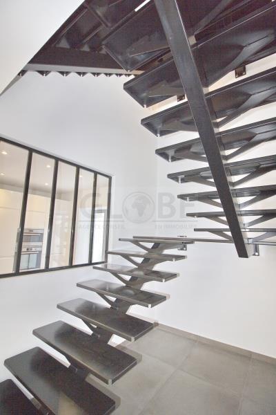 Deluxe sale house / villa Biarritz 1198000€ - Picture 8