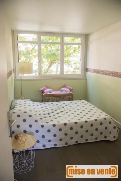 Vente appartement Champigny sur marne 195000€ - Photo 3