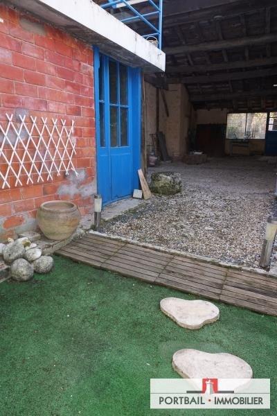 Sale house / villa Blaye 253500€ - Picture 11