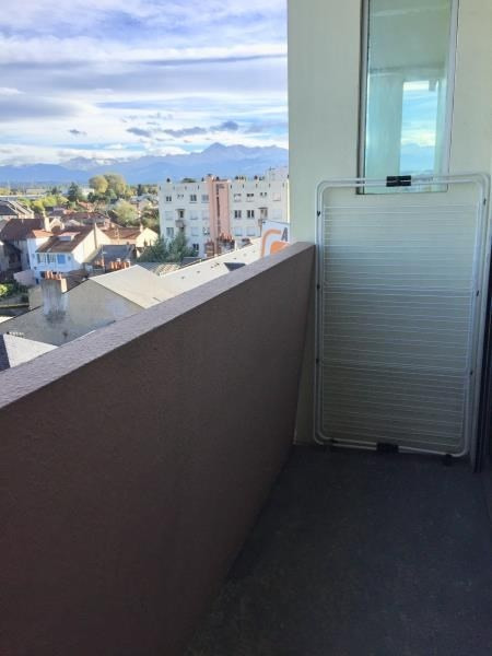 Location appartement Tarbes 300€ CC - Photo 2