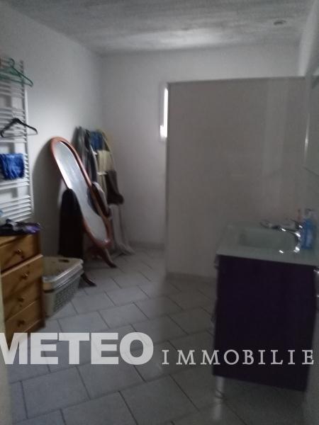 Sale house / villa Moutiers sur le lay 163000€ - Picture 7