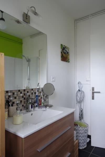 Vente appartement Brest 149900€ - Photo 5