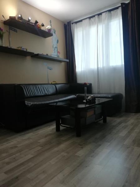 出售 公寓 Ivry sur seine 268000€ - 照片 4